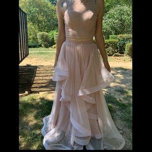 Formal Dress or Prom Dress
